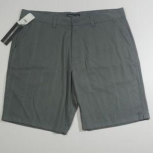 Size 40 O'Neill Short